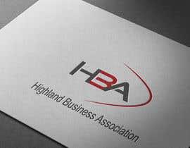 Nro 41 kilpailuun Create a Small Logo for Small/Local Business käyttäjältä Hiraparin