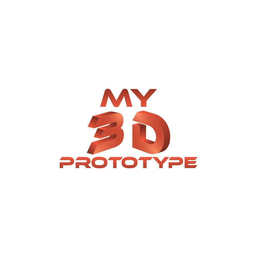 Konkurrenceindlæg #21 for logo design