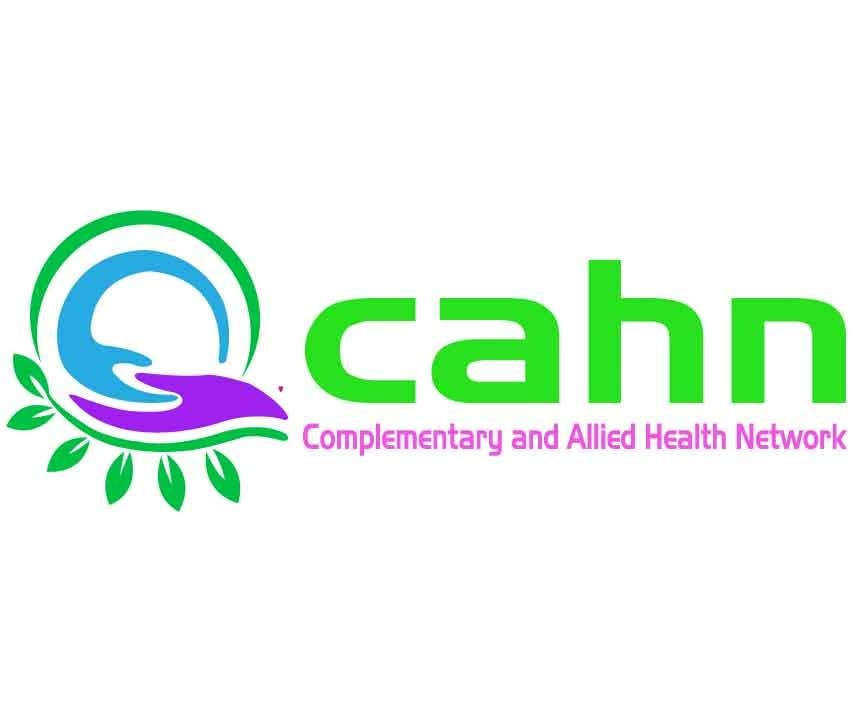 Contest Entry #                                        237                                      for                                         Logo Design for CAHN - Complementary and Allied Health Network