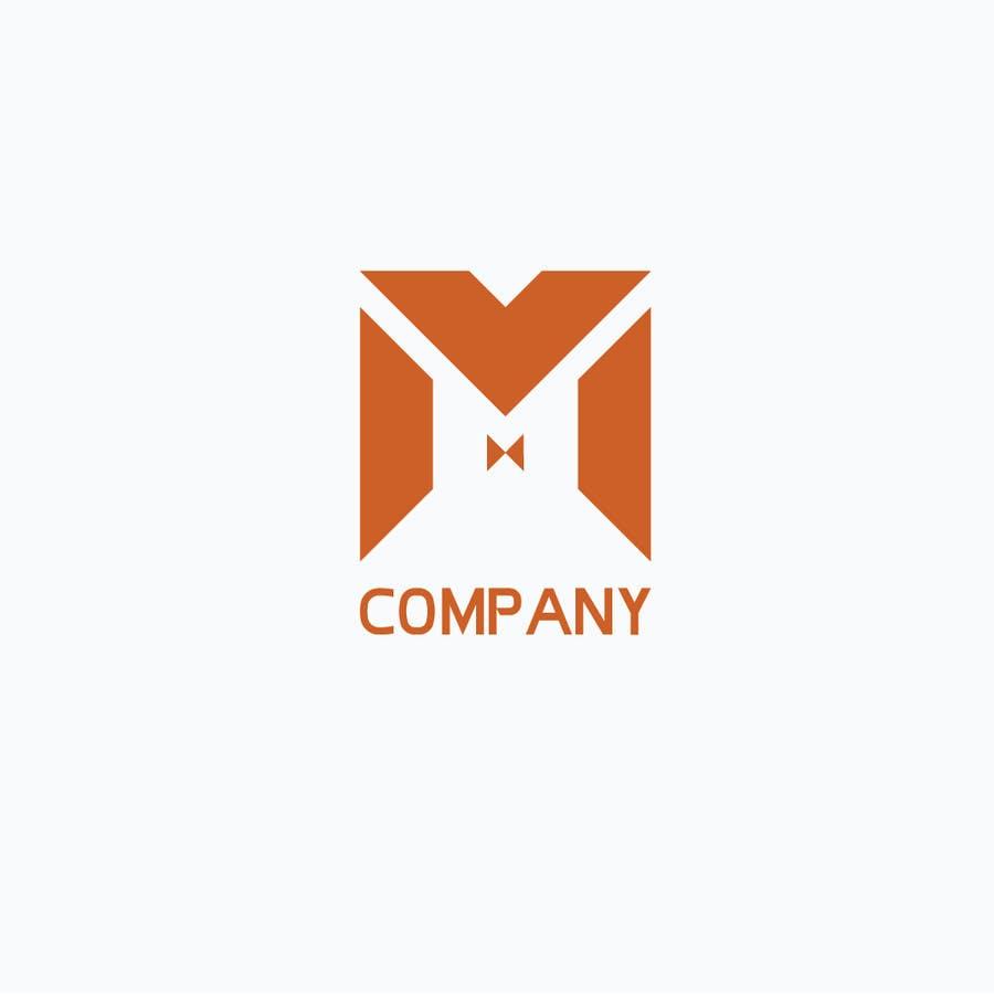 Kilpailutyö #2 kilpailussa Design a Logo -- 2