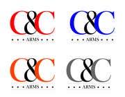 Graphic Design Entri Peraduan #149 for Design a Logo