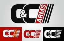 Graphic Design Entri Peraduan #130 for Design a Logo