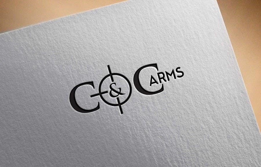 Penyertaan Peraduan #                                        19                                      untuk                                         Design a Logo