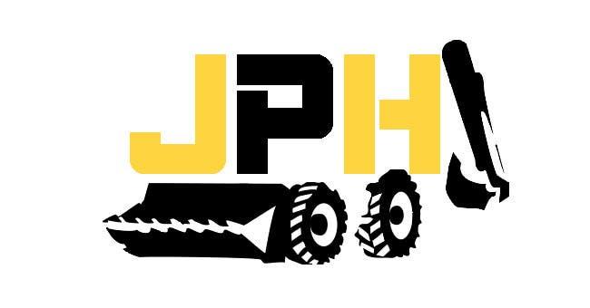 Penyertaan Peraduan #                                        57                                      untuk                                         Design a Logo for a Equipment Hire Company