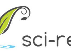 nº 45 pour Brand name for a new website offering services to researchers/scientists/authors of journals par schizomailgr