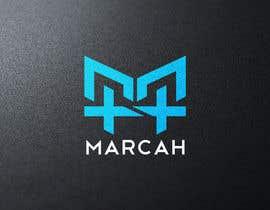 jonathandelfin tarafından Design A Creative* Logo için no 48