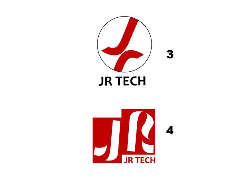 Kilpailutyö #63 kilpailussa Design a Logo for Youtube | Quick & Easy