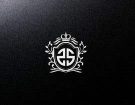 adilesolutionltd tarafından Design a Family Crest and Personal Monogram için no 8