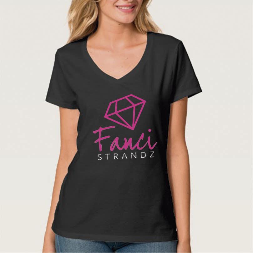 Penyertaan Peraduan #                                        36                                      untuk                                         Design a T-Shirt