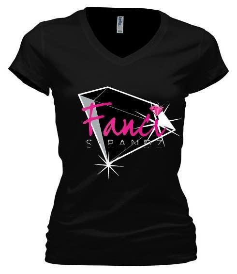 Penyertaan Peraduan #                                        26                                      untuk                                         Design a T-Shirt