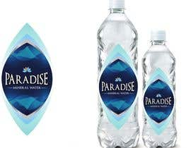shobbypillai tarafından Label design and shrink pack for bottled water için no 386