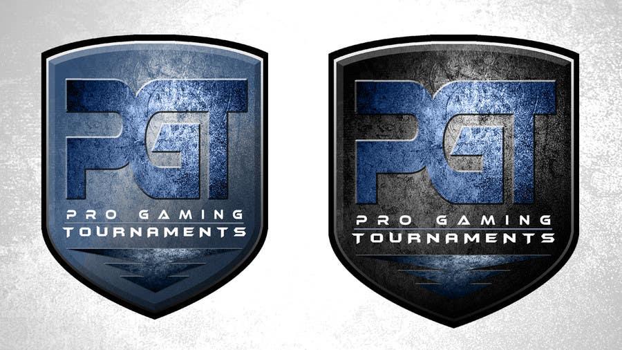 Inscrição nº 15 do Concurso para Pro Gaming Tournaments