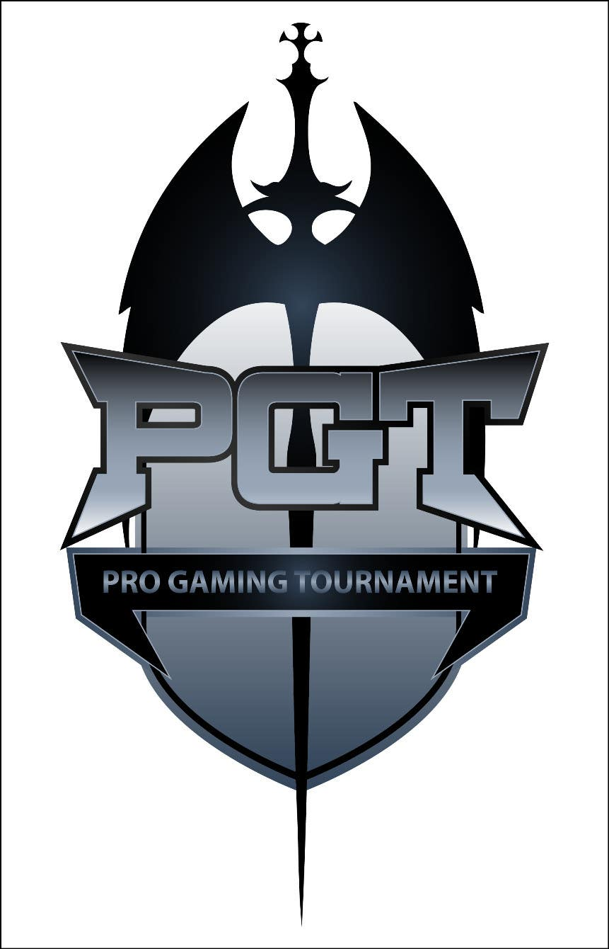 Proposition n°59 du concours Pro Gaming Tournaments