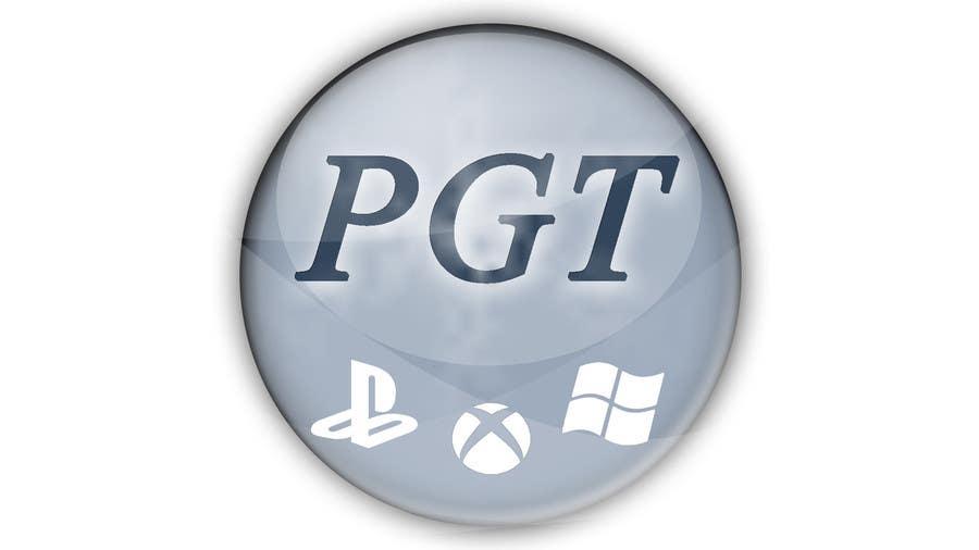 Inscrição nº 48 do Concurso para Pro Gaming Tournaments