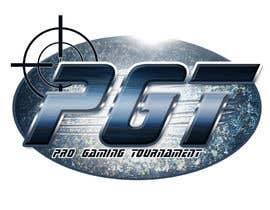 nº 31 pour Pro Gaming Tournaments par marcusmorales