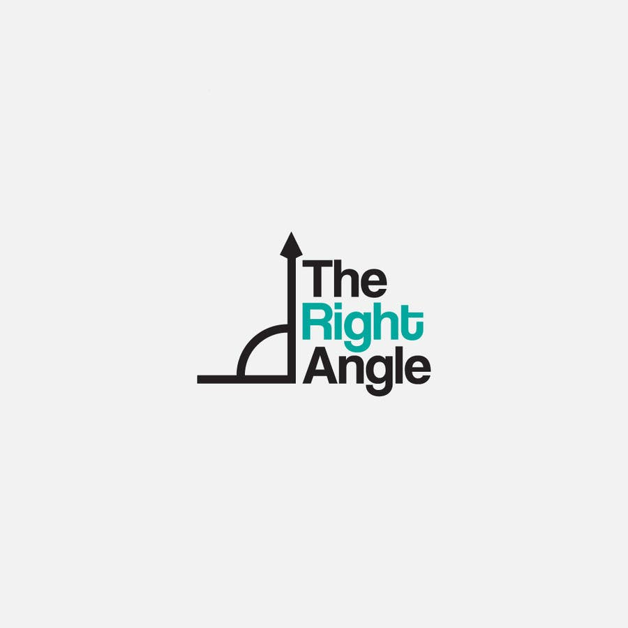 """Kilpailutyö #4 kilpailussa """"The Right Angle"""" - A Seminar Identity"""