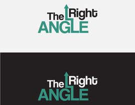 "Loki1305 tarafından ""The Right Angle"" - A Seminar Identity için no 33"