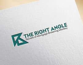"eddesignswork tarafından ""The Right Angle"" - A Seminar Identity için no 38"