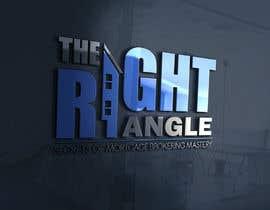 """quinonesgeo tarafından """"The Right Angle"""" - A Seminar Identity için no 16"""