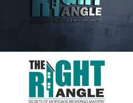 """quinonesgeo tarafından """"The Right Angle"""" - A Seminar Identity için no 29"""