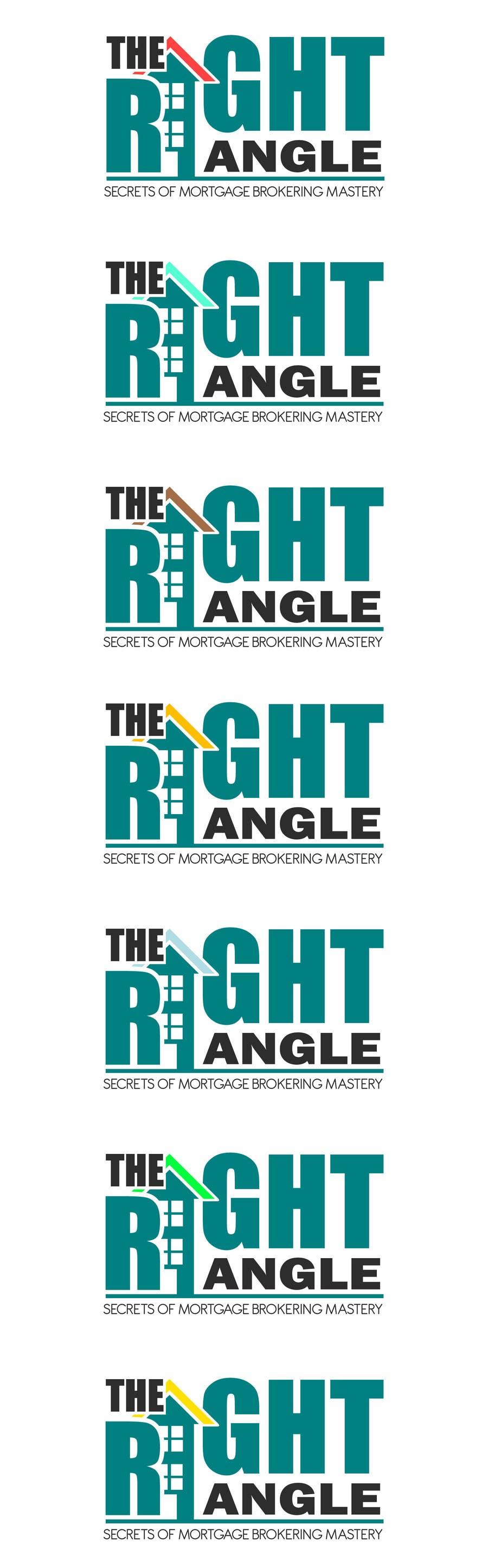"""Kilpailutyö #47 kilpailussa """"The Right Angle"""" - A Seminar Identity"""
