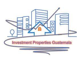 Shenying tarafından Creacion de logo inmobiliaria için no 93