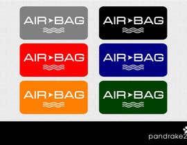 pandrake24 tarafından Fantastic logo for a fantastic product için no 28