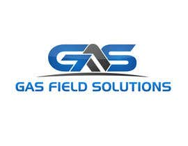 #5 para Design a Logo for a gas field mechanical and auto electrical company por thimsbell