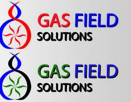 #79 for Design a Logo for a gas field mechanical and auto electrical company by ionutdaniel84