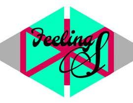 Nro 12 kilpailuun Logo - Feelings Band käyttäjältä SimranKKhaira