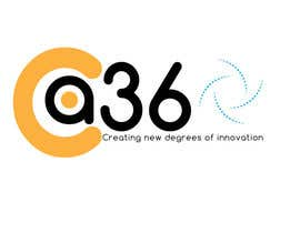 #94 for Design a Logo for Website - ca360.com by Creative0030