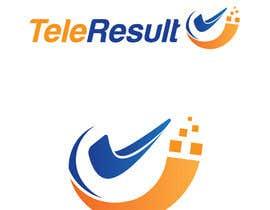 Nro 1231 kilpailuun New TR Logo Design käyttäjältä RBM777