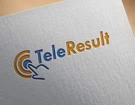 Nro 1181 kilpailuun New TR Logo Design käyttäjältä malas55
