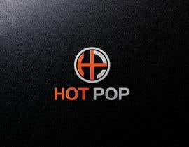 adilesolutionltd tarafından Design a Logo için no 29