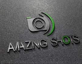 #193 para Design a Logo for photography studio por samslim