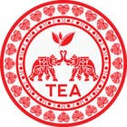 Contest Entry #40 for Design a Logo to use on a tea label for a wedding gift