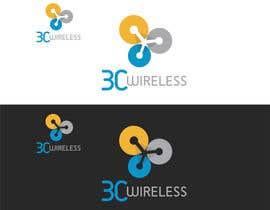 mischad tarafından Redesign our company logo için no 209