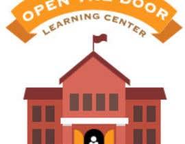 ebrahimi110 tarafından Design a Logo for School için no 10