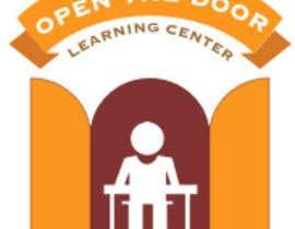 ebrahimi110 tarafından Design a Logo for School için no 11