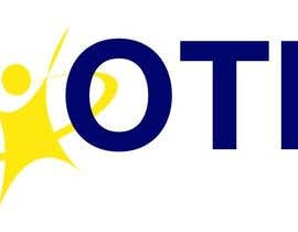 reenaespiritu tarafından Design a Logo for School için no 12