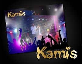#51 for Design a Logo for  Kami's by bandhuji