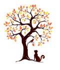 Graphic Design Inscrição do Concurso Nº53 para Wall decal design - Trees and Flowers
