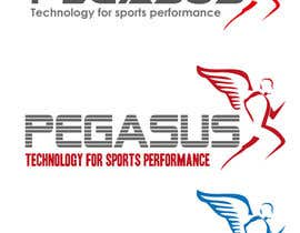 #3 for Design a Logo -- sports science company af janobeltran