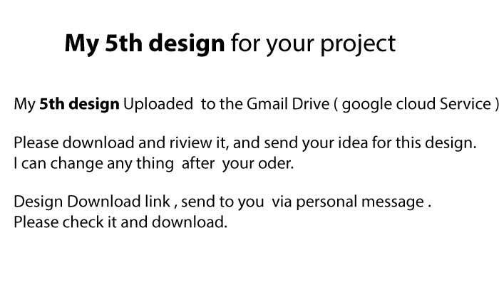 Inscrição nº 6 do Concurso para Design a template for e-learning site (Moodle)
