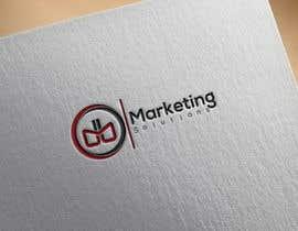 Nro 135 kilpailuun DB Marketing Solutions Update käyttäjältä adilesolutionltd
