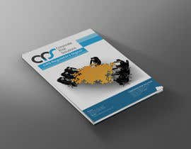#25 cho Design a template for our corporate publications bởi xtreemsteel