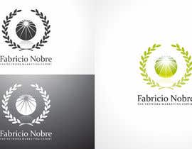 #20 for Design a Logo for New Company by nitabe