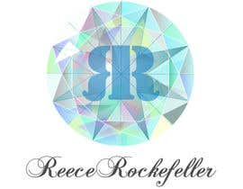 #9 for Design a Logo for ReeceRockefeller af topprofessional