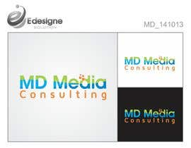#2 for Design a Logo for web design and internet company af edesignsolution