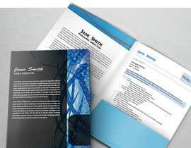 timimalik tarafından Design a Website Mockup için no 6